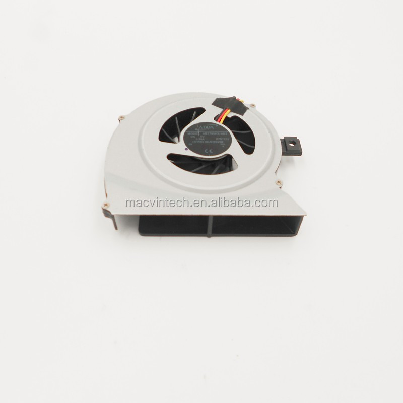 VENTILADOR CPU PARA PORTÁTIL TOSHIBA SATELLITE L700 L745