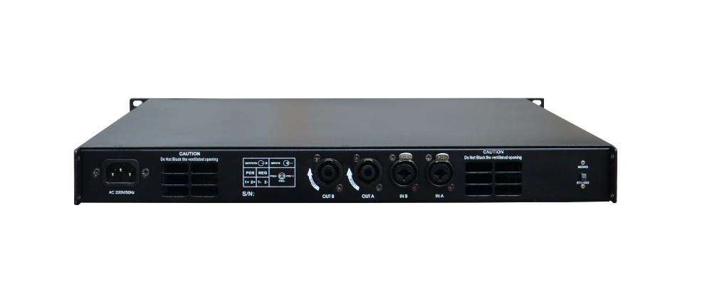 Power Amplifier Class D 1000 Watt : 1u class d powersoft 1000 watt harga power amplifier ahuja audio amplifier buy class d ~ Vivirlamusica.com Haus und Dekorationen