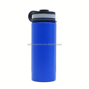 Hottest Golden supplier vacuum flask