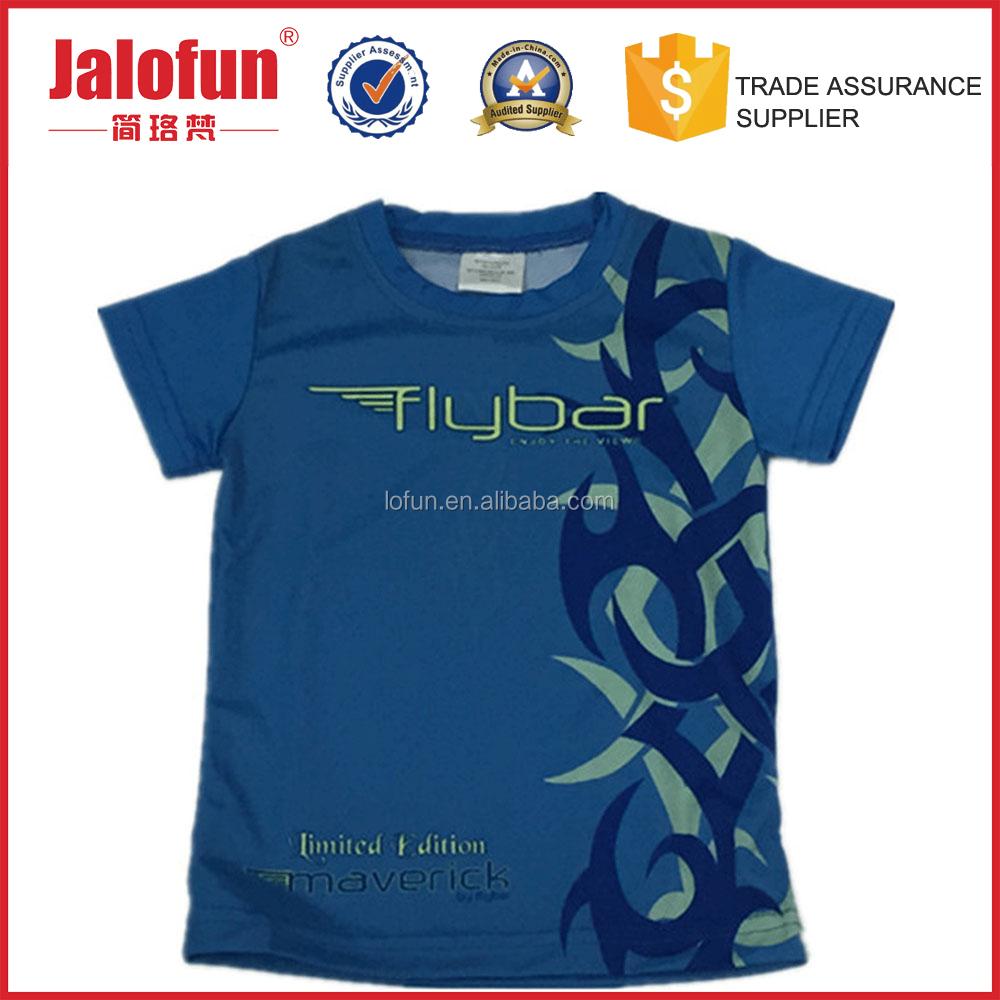 Shirt design images 2017 - 2017 New Year Design Sublimation T Shirt Manufacturer Bangladesh Buy T Shirt Bangladesh T Shirt Manufacturer Bangladesh Sublimation T Shirt Bangladesh