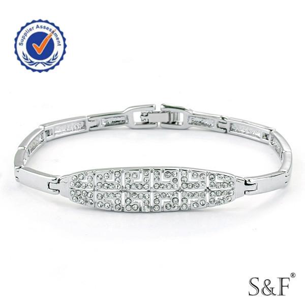 Gps Bracelets For Seniors Best