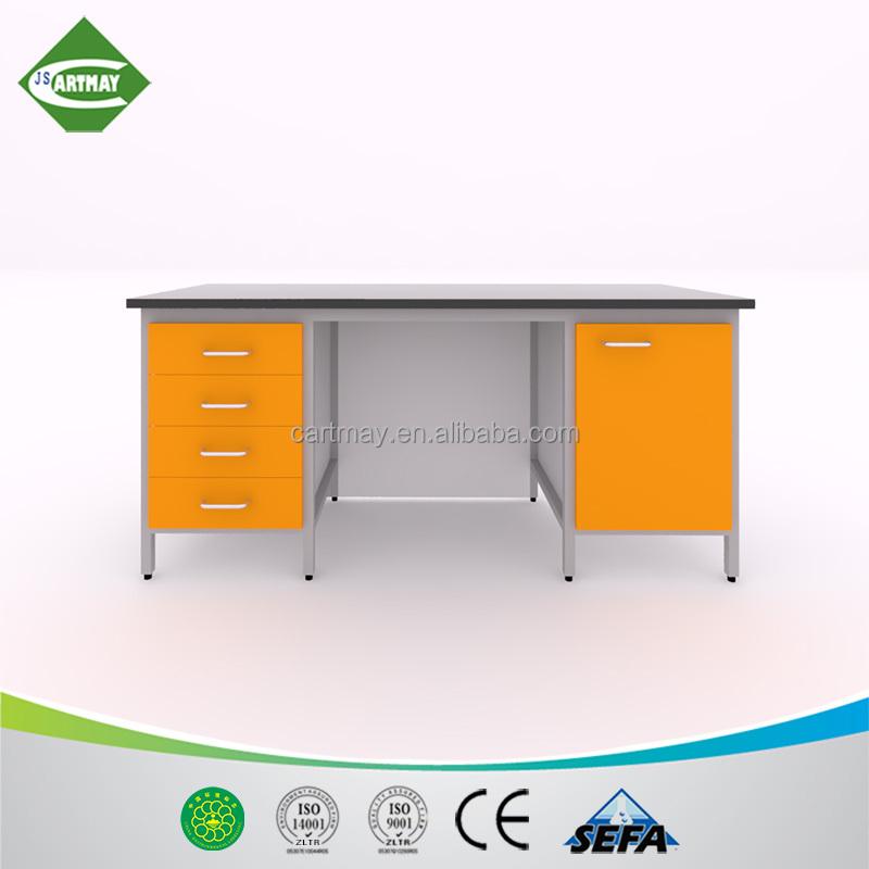 Venta al por mayor mueble para laboratorio computacion-Compre online ...