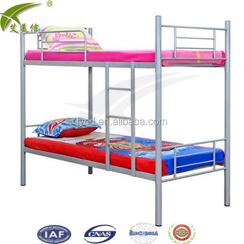 Cheap Bunk Beds Bunk Bed Sex Bed Steel Bed For Student Buy Bunk