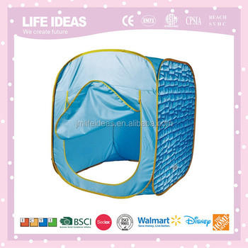 Pop-up Igloo Play Tent  sc 1 st  Alibaba & Pop-up Igloo Play Tent - Buy Pop Up Kids Play TentIgloo Play Tent ...