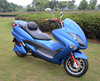 high quality & best price new style motorcycle with cheap