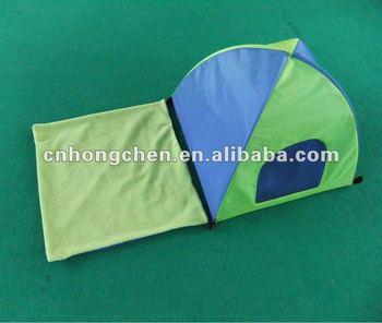 pop up cat tent with mat & Pop Up Cat Tent With Mat - Buy Folding Cat TentPop Up Dog Tent ...