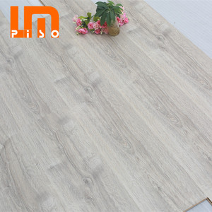 Ash color lowes laminate flooring underlayment