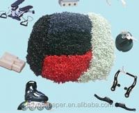 resin pvc, pvc resin k 65-67 factory price in China shandong market