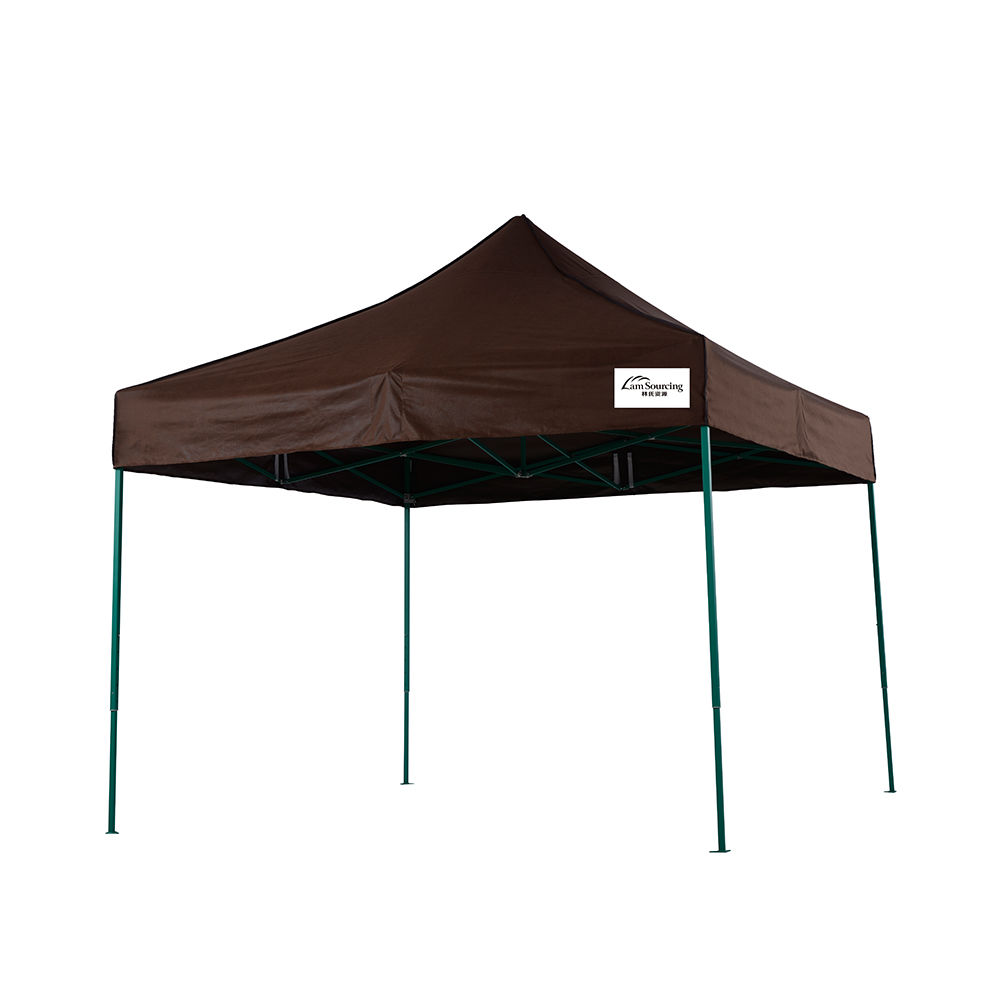 Big Lots Canopy Tent Big Lots Canopy Tent Suppliers and Manufacturers at Alibaba.com  sc 1 st  Alibaba & Big Lots Canopy Tent Big Lots Canopy Tent Suppliers and ...