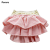 /product-detail/new-design-waterproof-pul-cloth-sleepy-baby-diaper-with-short-skirt-design-reusable-cloth-diaper-60167023042.html