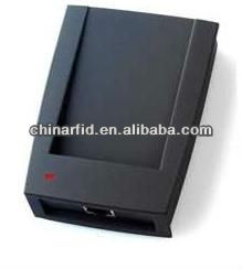 Hot Selling RFID Cloner for RFID Credit Card