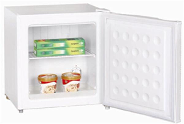 Wonderful Dorm Room Freezers Counter Top Freezer Hotel Room Mini Freezer Part 16