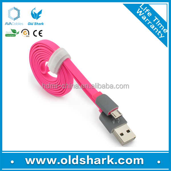 Alibaba best sellers offer mini mobile phone cable