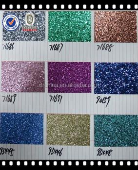 Glitter business cards buy glitter business cardsmetal business glitter business cards colourmoves