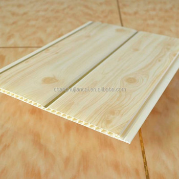 Bedroom Design Decoration Pvc Wall Panels Designs Buy Pvc Wall Panels Designs Metal Ceiling Panel Pvc Panel For Outdoor Use Product On Alibaba Com