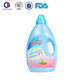 OEM eco-friendly manufactory laundry detergent slogans