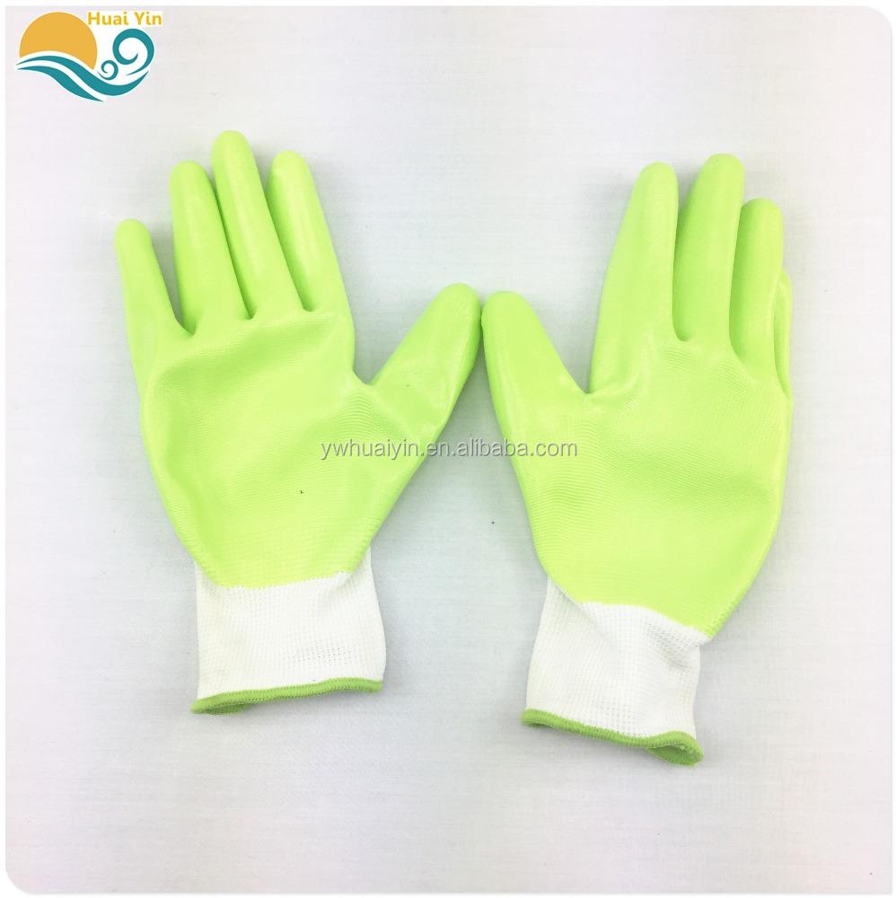 china rubber latex top, china rubber latex top manufacturers