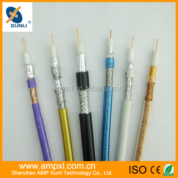 Amazing Tv Cable Wire Price Contemporary - Everything You Need to ...