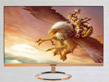 High Quality Curved 4K Tv 55 Fhd 32 Inch Monitor