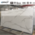 Popular Calacatta Quartz Stone Slab