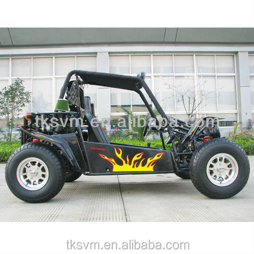 racing 650cc go kart sale