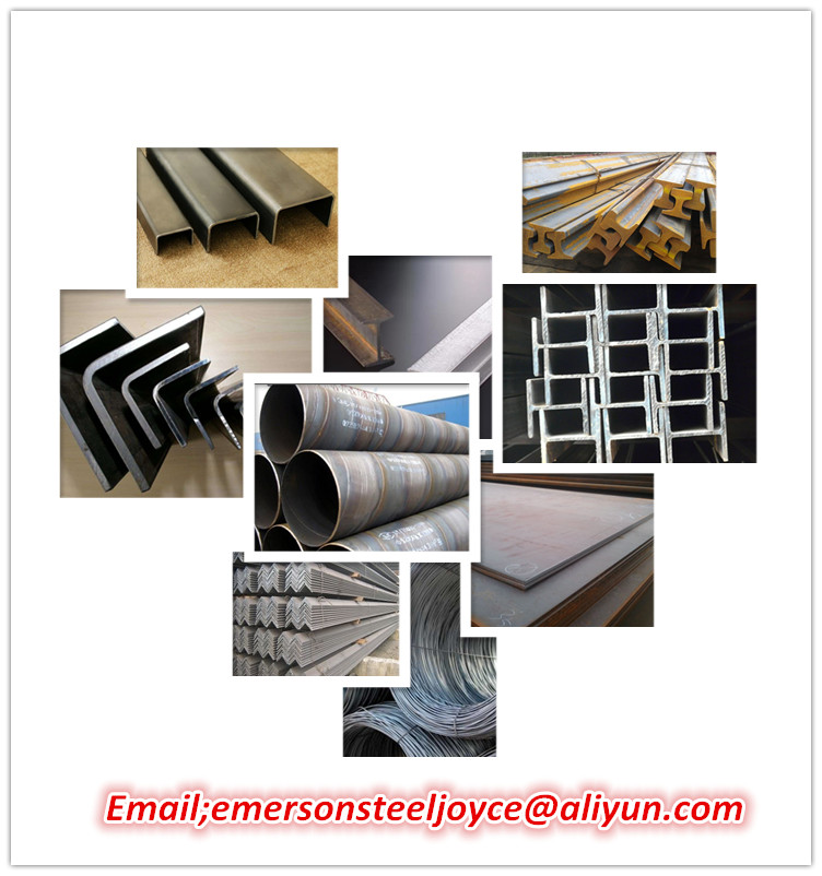A36/a283(a/b/c/d) Supplier From China Carbon Steel Slab Large ...