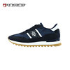 Men's Athletic Walking Shoes Casual Mesh-Comfortable Work Sneakers