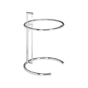 Modern Home Goods Coffee Tables Eileen Gray Side Table