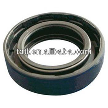Custom hydraulic cylinder seal kit buy hydraulic seal for White hydraulic motor seal kit