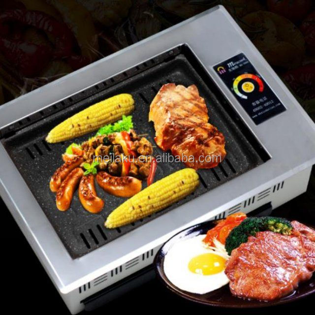 infrared electric bbq grill-Source quality infrared electric bbq ...