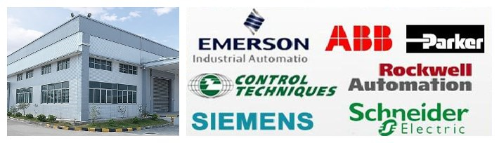 Siemens Simatic Wincc V7 0 Plc Software 6av6371-1dn07-0dx0 - Buy Siemens  Wincc V7 0,Siemens Wincc Software,6av6371-1dn07-0dx0 Product on Alibaba com