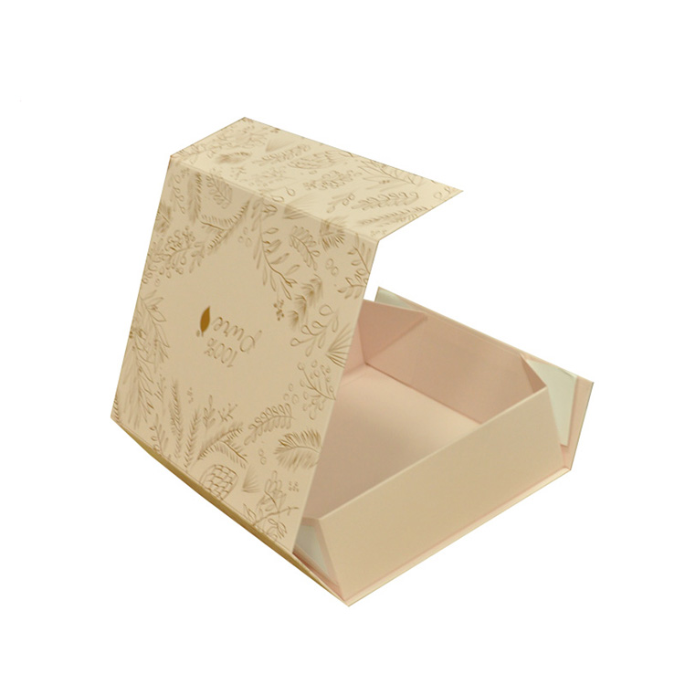 High quality cheap fashion design sturdy paper tool box