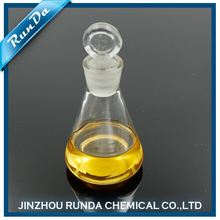 RD307 China manufacturing customized lubricant additives extreme pressure Additive lube oil price