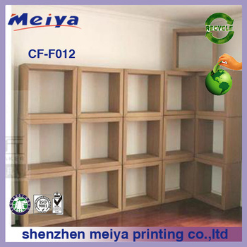 recyclable cardboard storage unitsbedroom furniturewall mounted paper storage units - Bedroom Storage Units For Walls