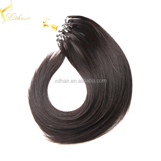 Buy Cheap China Hair Extension Ring Black Products Find China Hair