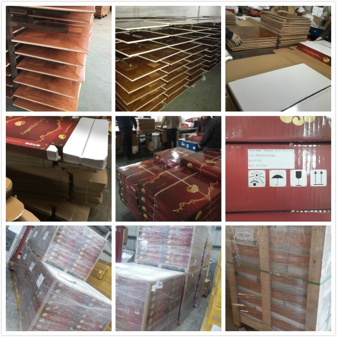 China factory wholesale olive wood flooring buy olive for Wood floor factory