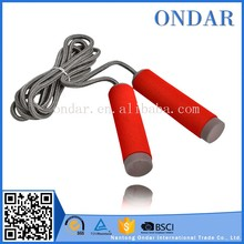 the first choice led jump rope gifts with competitive price