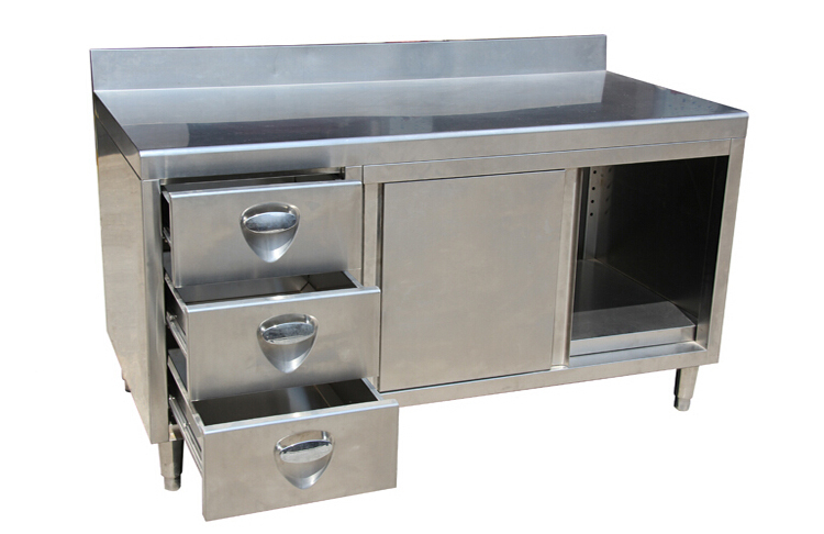 commercial kitchen cabinets stainless steel modern kitchen cabinet kitchen used stainless steel 13751