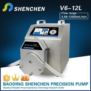 Export swimming pool water filter motor pump,hot-sale swimming pool pump motors