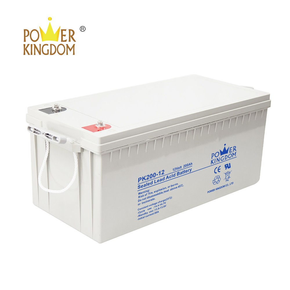 Power Kingdom are optima batteries gel Supply Power tools-2