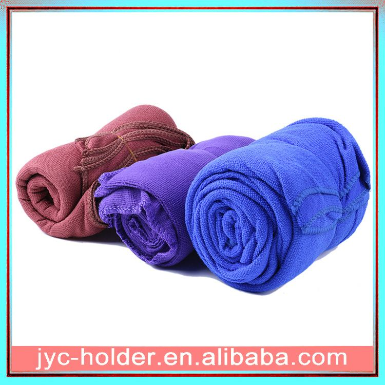 machine washable microfiber cleaning towels SY055 microfibre autocar cleaning cloths