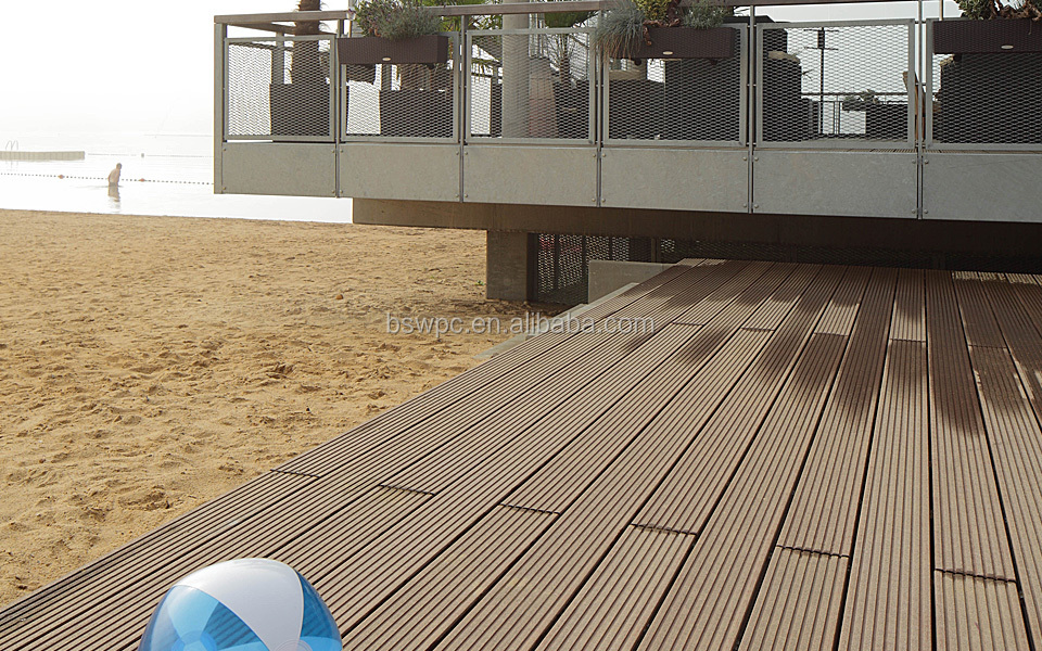 cheap composite decking uk for bathroom