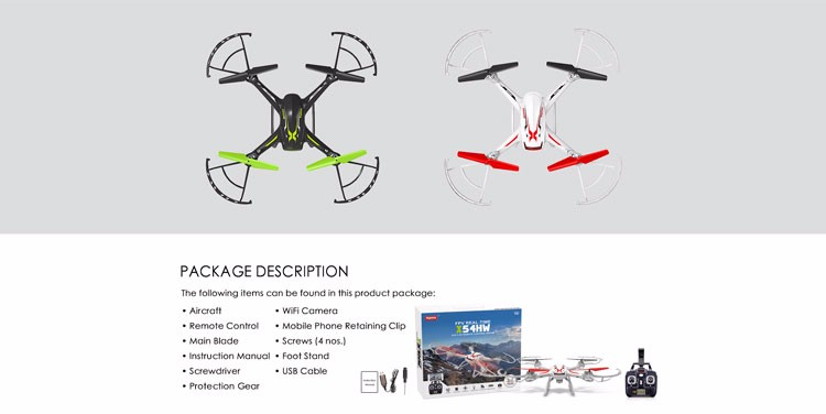 Rone Landing Pad Wifi Mini Drone With Hd Camera Phone Rc Airplane