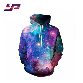 Wholesale 3D Custom Logo Promotional Cool Hoodies Made In China Oversized Men Custom Oem Printed Hoodies