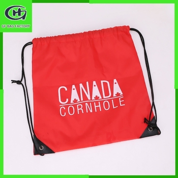 Camera Pouch,Cheap Custom Drawstring Bags No Minimum,Custom Silk ...