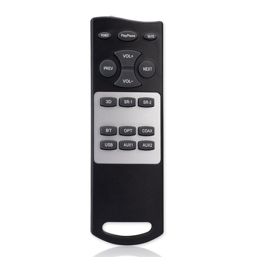 Cheap 40 Inch Sound Bar, find 40 Inch Sound Bar deals on
