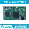 300Mbps mt7620N chipset openwrt ap modem usb wifi module