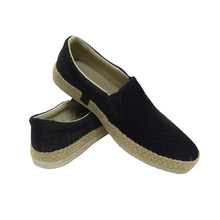 Low Price Fashion White Loafer Shoes For Men