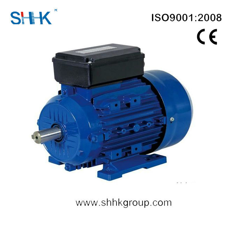 1 phase synchronous motor for Ac synchronous motor manufacturers
