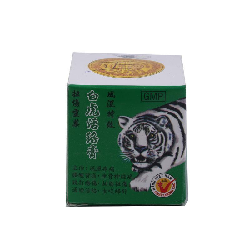 Aufnäher Gesundheitsversorgung ZuverläSsig 100 Pcs Aktualisieren Gehirn Tiger Balm Kühlung Medizinische Öl Stick Heraus Moskito Beseitigen Schlechte Geruch Behandeln Kopfschmerzen Chinesische Gott Medizin